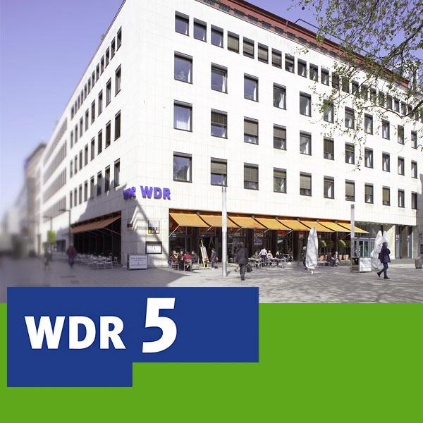 Wdr5 Nachhören
